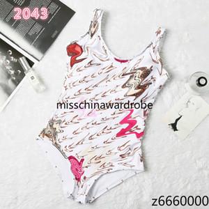 Sexy Leopard Bikini Micro Bikini Push Up Thong Biquini High Cut Swimwear donne mini costume da bagno di bagno femminile Suit33