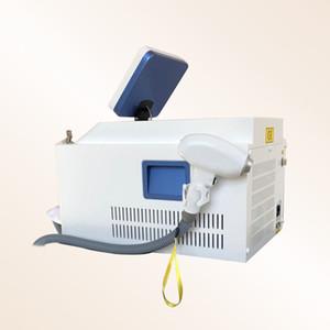 808nm 755nm 1064nm combinar depilação a 808 diodo depilação beleza facial equipamento portátil comprimento de onda laser de diodo máquina de salão de beleza