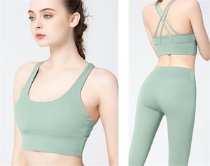 New yoga clothes summer 2020 new fitness tight sports yoga suit large size