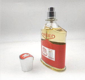 Hot selling New Creed Eau De Parfum Perfume 100ml for Men With Long Lasting High Fragrance High Quality men's Parfum