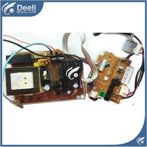 Original para el aire acondicionado Ordenador placa de circuito junta DB93-04180A-LF LF-DB93-04233P un conjunto