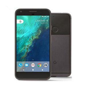 """Reformiert ursprüngliches frei Google Pixel XL LTE-Handy 5.5"""" 4GB RAM 32/128 GB ROM Snapdragon 820 Fingerabdruck-Android-Mobiltel"""