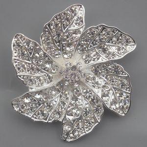Korean handmade flower Wedding Dress Bouquet Diy clothing material clothing accessories DIY hair accessories corsage SP021