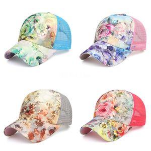 2020 Top Quality Leather Cap Designer Snapback Cap Teams Logo Men And Women Hip Hop Dad Hat Baseball Hats Mixed Order FreeShipping#503