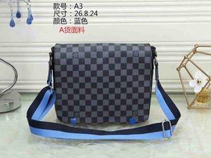 NEVERFULL
