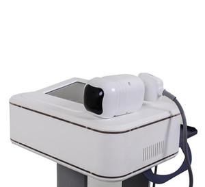 NUOVO HIFU Liposonic macchina non chirurgico grasso Trattamento Liposonic corpo dimagrante casa Salon Usa Lipo Fat dispositivo di rimozione On Sale