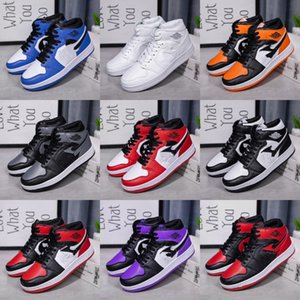Ceap S Hommes Basketball Soes LA Anthracite S Baron presse Hommes Basketball Soes Sneaker Taille -1 # 232