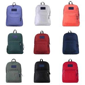 2-4 Years Old Kindergarten Raccoon Backpacks Baby Girls Boys Cute Schoolbag Plush Backpack Children Cartoon School Bags#3061