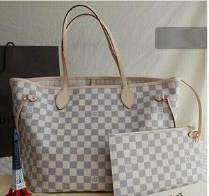 designers handbags luxury bags shoulder tote clutch bag pu leather purses ladies women bags wallet