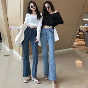 Cheap wholesale 2020 new Spring Summer Autumn Hot selling women's fashion casual Popular long Pants FP264