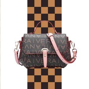 designer handbag women designer bags sacs à main designer crossbody bag leather luxury fashion tote bags sacs femme bolsos de mujer de bags