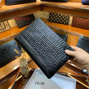 hot selling 2020 party clutch bags handbags FASHION bags men long wallets mens handbags WOMEN clutch bags card holder bag