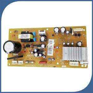 soğutma modülü kurulu DA92-00279A DA41-00797A için kartı sürücü kartı frekans kontrol paneli çevirici