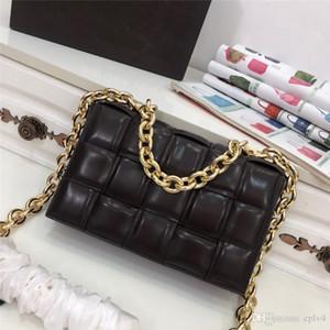 Высокого качество известных дизайнерского бренд Crossbody мешок Женщина Малый Сумка Цвет Wide Mini Square Zipper сумка Мобильный Женщина Посланник сумочка