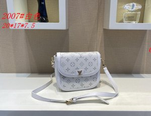Luxury Designer Bags Backpack Designer Handbags for Girls Messenger bag Women Luxury Designer Backpack PurseLVLOUISVUITTON