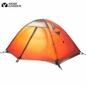 LENGSHAN 1 Outdoor Camping Tent Buy Tent Tents Camping From Brandun, $229.71| DHgate.Com BY3T#