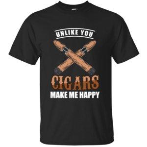 Summer Print Cigarette Tobacco Lighter Ashtray Unlike You T Shirt Normal Men T Shirt Branded Big Size S~5xl Hiphop Top Casual