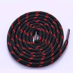 Outdoor Hiking Flat Shoelaces Basketball Shoeslaces Unisex Beige 2020 New Fashion Lady Men Red Light Brown Shoelace