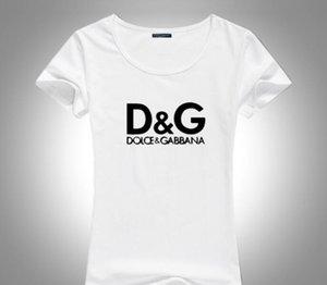 Free shipping New Summer T Shirt Women good better Shorts Lady Summer Clothing Short Sleeve Tees Casual Tshirt D̴G
