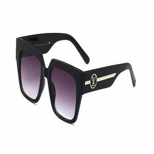 High Quality Custom Sunglasses Brand Hiker Model YU21-40 Acetate Frame Real UV400 Glass lenses Sun Glasses Leather Case Packages SIZE 54MM