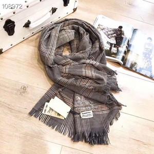 New 2020 Design Sommer Seidenschal Damen und Frauen Seidenschal Modeschmuck Kopftuch Schal Schal Vergleich mit ähnlichen Artikeln Neue 2020 de