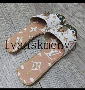 G6 Модные сандалии бренда Wonen большой размер 35-41 флип-флоп красные сандалии с резиновой подошвой с веб-каучуковый ремешок женщин тапочки свободной перевозкы груза 015