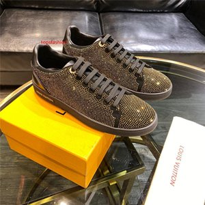New Men Running Casual Shoes For Men Camouflage Casual Shoe Sport Shoes Lightweight Sneakers Trainers Outdoor Walking Shoe