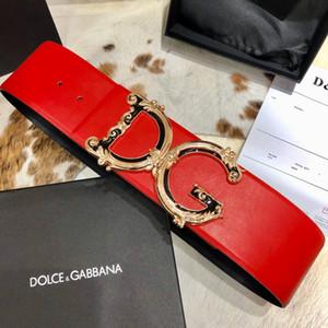 dames de ceinture sertie de diamants de la mode féminine ceinture strass amour coréenne simple ceinture jeans décoration décontractée et polyvalent large Fe3