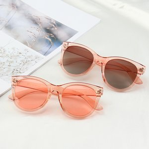 Ms polarization pilot frames sunglasses male mirror sunglasses fashion restoring ancient ways UV400 metal outdoor driving Oculos De Sol rest