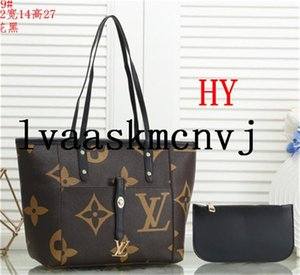 w0s0m crossbody bags women handbags purses chain shoulder bags good quality pu leather classic hot sale style ladies tote bag