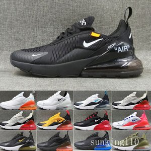 casual World Cup Champion France Bruce Lee Teal Triple Black White Hot Punch casual Photo Blue Mens Running Shoes Women casualS Sports YHU7S