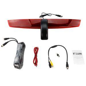 Camera Light Nuovo freno per - Vito 2020 Van con il PAL NST auto Camera / HD impermeabile