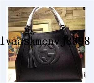 vv0 New styles Fashion Bags 2018 Ladies handbags  bags women tote bag  s bags Single shoulder bag backpack handbag A11