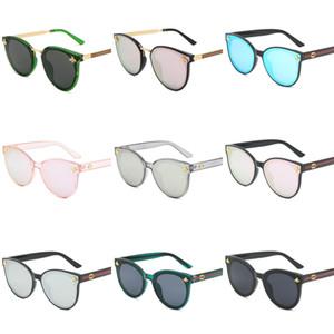 Gafas de cámara Full HD 1080P Eyewear DVR cámara estenopeica seguridad de la vigilancia de sol mini videocámara video audio V13 # 928