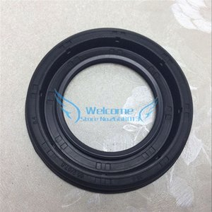 Wave Gear box front oil seal for CRUZE 1.6 1.8 NEW REGAL LaCrosse Excelle XT GT 24230691 SIZE:39.6*65.2 67.8*8.4 dQI0#