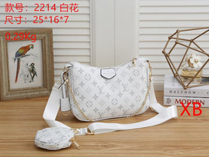 20120 NEW styles Fashion Bags Ladies handbags bags women tote bag backpack bags Single shoulder bag01