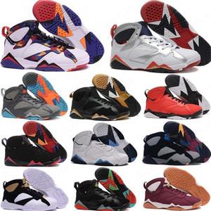 Cenizas nuevo James 15 16 17 para hombre zapatillas de baloncesto cuatro jinetes Oreo MPLS 15s 16s 17s Agimat Patrimonio Igualdad deportes de los hombres zapatillas de deporte de Estados Unidos 7-12