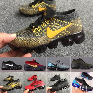 2018 Baby Kids Sneakers Running Shoes Children Athletic Shoes Boys and Girls Training Sport Sneakers Outdoor Shoes Size 28-35 T-R9A