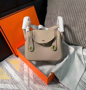 Top Quality Bag Designer Luxury Handbag Fashion Good Match Plain CFY 2002201