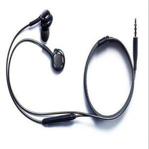 무료 DHL S8 헤드셋 정품 블랙에서 귀 헤드폰 이어폰 핸즈프리를 들어 삼성 갤럭시 S8 플러스 DHL 최저 유선 이어폰 휴대 전화 XNuMy