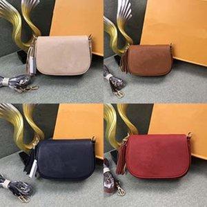 New 2020 Fashion Woven Panelled Net Shape Bucket Bags Shoulder Bag Women Handbag#240