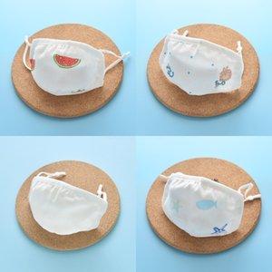 Winter Biden Maske im Freien Spielraum Warm Two-Faced Schal Biden Maske Marke Cashmere Klassische gedruckten Biden Maske mit ursprünglichem Kasten # 774 # 857