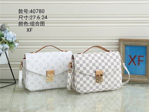 Hot Sale New Crossbodybag Women Bag Luxury Women Handbags Purse Designer Brand Ladies Faux Fur Shoulder Messenger Bags #40711