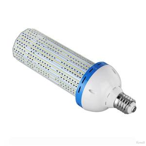 High Bright E26 E27 E39 E40 Led Corn Light Bulb 60W 80W 100W 120W 150W 200W Warehouse Parking Lighting Lamps Street area Lighting