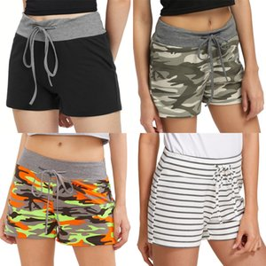 New Sexy Short Pole Dancing Women Denim Shorts Micro Jean Ultra Middle Rise Waist Clubwear For Female#1541