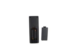 Remote Control For CHRISTIE LWU701I-D LW751I LW650 LW720 LW401 LWU420 LX400 LW41 LX41 LWU421 LX501 LX601I LWU501I LW555I 3LCD Projector
