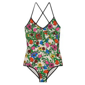 11 new HIGH QUALITY Trendy Bikini Condole belt Design Summer Beachwear Newest Women Two Pieces Swimwear F Letter Printed Bikini 3 Colors
