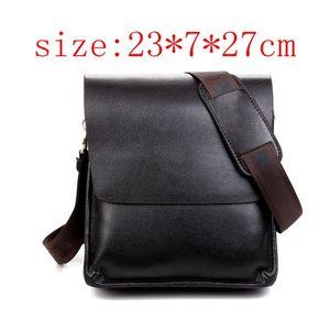 designer bag man cross body bags fashion designer crossbody bags men shoulder bag Tote chains handbags mens messenger handbags