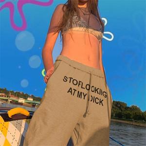 Women &#039 ;S Yoga Pants Gym Leggings Cat Printed Loose Trousers Training Excersice Wide Leg Pants For Women Carton Elastic Wai NWE#696