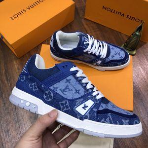 Yeni Paris Beat Designer Sneapeed eğitmen erkekler hız eğitmen çorap ayakkabı loui Casual Ayakkabı Koşucular ayakkabı